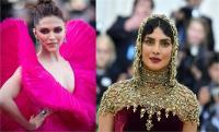 फैशन में रहा बॉलीवुड की 5 दीवाज का मेकअप, 2019 में भी रहेगा ट्रैंड
