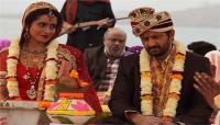Fraud Saiyaan Trailer: फ्रॉड दूल्हे के किरदार में सभी को हंसाते दिखे अरशद वारसी