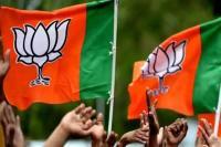 महाराष्ट्रः शिवसेना को झटका, एनसीपी के समर्थन से बना बीजेपी का मेयर
