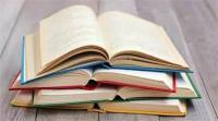 के.एस़ भगवान की किताब पर विवाद,हिंदू संगठनों का प्रदर्शन
