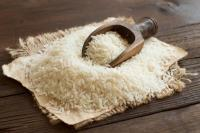 चीन ने अमेरिका से चावल के आयात को छूट की घोषणा
