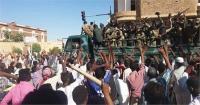 सूडान में रोटी के लिए लूटपाट व खूनी संघर्ष में 19 की मौत, पत्रकार हड़ताल पर