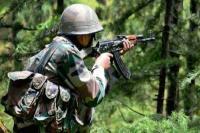 J&K: पुलवामा में सुरक्षाबलों को मिली बड़ी कामयाबी, 4 आतंकी ढेर