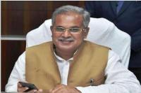 छत्तीसगढ़ सीएम ने PM मोदी को लिखा पत्र, मंत्रियों की संख्या बढ़ाने की उठाई मांग