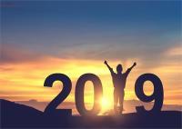 2019 में हैं सिर्फ 10 लंबे वीकेंड, जानें नए साल की पूरी Holiday List