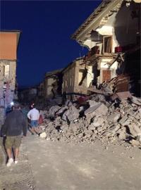इटलीः सिसिली के भूकंप प्रभावित क्षेत्रों में 12 माह तक आपातकाल घोषित