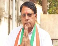 पीसी शर्मा का बड़ा बयान, कांग्रेस नेताओं पर लगे मुकदमे वापस लेंगे