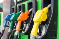 त्रिपुरा में पेट्रोल-डीजल पर वैट बढ़ा