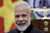 ऑफ द रिकॉर्डः लोकसभा चुनाव 2019 के लिए PM मोदी, पवार सहित कई राजनेता घटा रहे हैं वजन