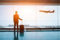 कम किराए से यात्री बढ़े, लेकिन ईंधन कीमतों से एयरलाइंस बेहाल