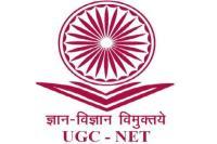 UGC NET 2018: Answer Key की जारी, ऐसे करें चैक