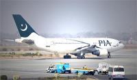 सुप्रीम कोर्ट का खुलासाः पाक एयरलाइंस में मैट्रिक फेल 5 पायलट संभाल रहे कमान