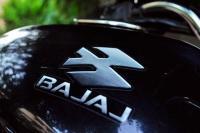 साल 2020 तक अपने ई-बाइक और स्कूटर लांच करेगी Bajaj Auto