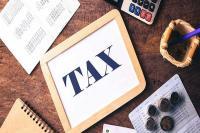 कर दायरा बढ़ाने, अनुपालन में सुधार पर सरकार का ध्यान: राजस्व सचिव