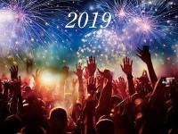 दिवाली की तरह नए साल पर भी 2 घंटे चलें पटाखे,SC के आदेश का हो पालन: सीपीसीबी