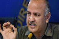 दिल्ली की सीमाओं पर 12 स्वागत द्वार बनाएगी केजरीवाल सरकार