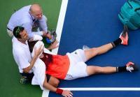 गर्मी में खेलने के लिए मजबूर नही होंगे टेनिस प्लेयर, बना नया नियम