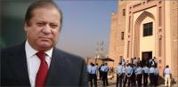 भ्रष्टाचार मामले में फैसले को उच्च न्यायालय में चुनौती देंगे  नवाज शरीफ