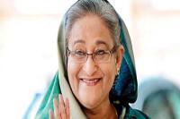 बांग्लादेशः शेख हसीना की शानदार जीत, फिर बनेंगी प्रधानमंत्री