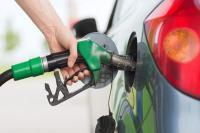 साल 2018 के आखिरी दिन भी पेट्रोल-डीजल पर मिली राहत, ये हैं आज की कीमतें