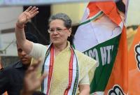 लोकसभा चुनाव 2019 के लिए प्रचार नहीं करेंगी सोनिया गांधी!,रायबरेली सीट सेलड़ने पर भी संशय