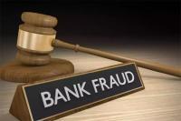 एक साल में बैंकों को लगा कुल 41,167 करोड़ का चूना, बढ़ रहे बैंक धोखाधड़ी के मामले