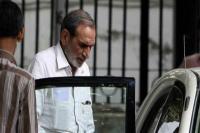 1984 सिख विरोधी दंगे: दिल्ली की कड़कड़डूमा अदालत में सज्जन कुमार ने किया सरेंडर