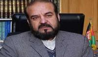नहीं मिला उम्मीदवार, अफगानिस्तान में राष्ट्रपति चुनाव स्थगित