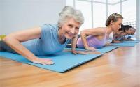 Women Health: खुद को दें सिर्फ 10 मिनट, हमेशा रहेंगी फिट