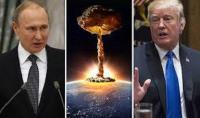 यूरोप में मिसाइल तैनाती को लेकर रूस ने अमेरिका को दिखाई आंख