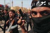 सीरिया में इराकी सेना के हमले में आईएस के 30 कमांडर ढ़ेर