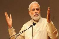 बेरोजगारों के लिए मोदी का तोहफा, शुरू करेंगे सबसे बड़ी योजना (पढ़ें1 जनवरी की खास खबरें)