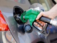 साल 2019 के पहले दिन पेट्रोल-डीजल की कीमतों में गिरावट, जानिए आज के दाम