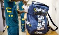 फ्लिपकार्ट पर 300 कामगारों की छंटनी का आरोप