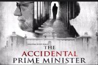 रिलीज होने से पहले विवादों में घिरी फिल्म ''एक्सीडेंटल प्राइम मिनिस्टर'', कांगेस-BJP में जुबानी जंग शुरू