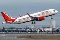 नए साल पर एयर इंडिया का शानदार तोहफा, चंडीगढ़ से नांदेड़ के बीच शुरू होगी विमान सेवा