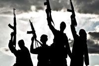 मस्जिदों का हो रहा दुरुपयोग, नई भर्ती रोकने के लिए धर्मगुरु आएं सामने, तभी खत्म होगा आतंकवाद