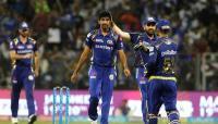 मुंबई इंडियंस को बड़ा झटका, IPL 2019 में नहीं खेलेगा ये खतरनाक खिलाड़ी