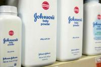 जॉनसन के बाद अब इन 2 कंपनियों पर नजर, 200 से अधिक इकट्ठा किए सैंपल