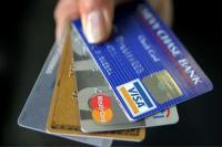 आज से बंद हो जाएंगे पुराने ATM कार्ड, घर बैठे ऐसे चैक करें अपना कार्ड चैक