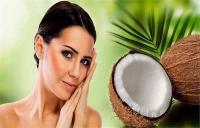 झड़ते बाल हो या जिद्दी स्ट्रेच मार्क्स,  नारियल तेल करें यूं इस्तेमाल