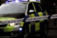 ब्रिटेन में हत्या के प्रयास के आरोप में 39 संदिग्ध गिरफ्तार
