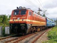 हिमाचल में रेल नैटवर्क होगा मजबूत, 4 परियोजनाएं की जा रहीं कार्यान्वित