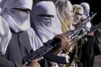 पाकिस्तान में आतंकवादी हमले में आठ मरे