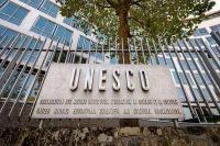 UNESCO को झटका, संगठन से अलग हुए अमेरिका, इजरायल