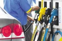 पेट्रोल-डीजल के दाम में आज नहीं हुए बदलाव