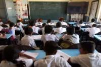 गुजरात सरकार का फरमान, कक्षा में हाजिरी के दौरान छात्र 'जय हिंद या जय भारत' कहें