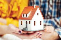 पहली बार घर खरीदने वालों को सरकार ने दी बड़ी राहत