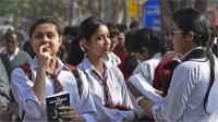 CBSE ने 17 विद्यार्थियों को मैरिट प्रमाण पत्र दिए