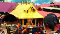 50 साल से कम उम्र की 2 महिलाओं की सबरीमला में एंट्री, किया गया मंदिर का शुद्धिकरण